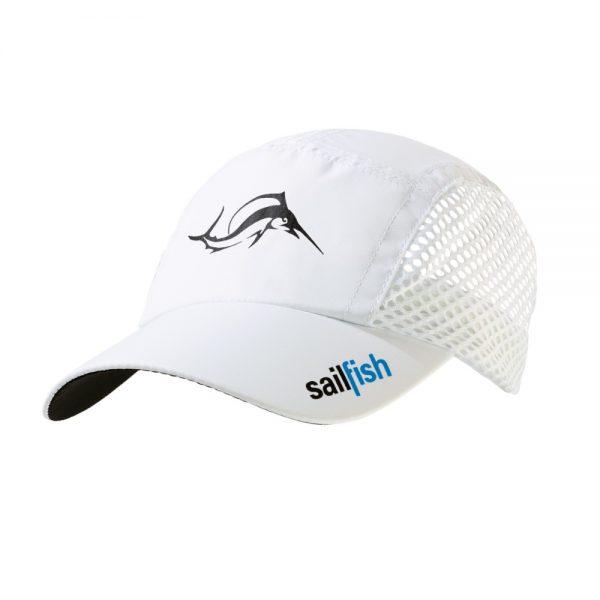 Czapka biegowa Sailfish Running Cap