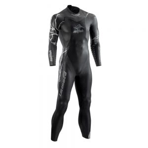 Męska pianka triathlonowa Sailfish Ultimate IPS