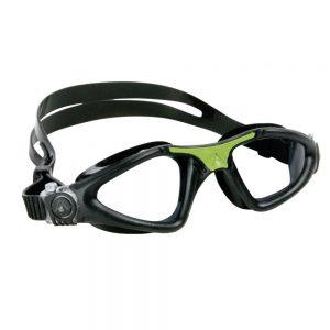 Okularki pływackie Aqua Sphere Kayenne Clear Lens