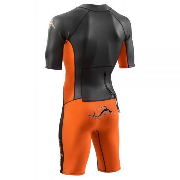 Pianka Sailfish SwimRun Light (Unisex)