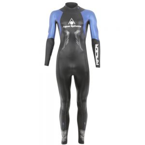 Męska pianka triathlonowa Aqua Sphere Racer